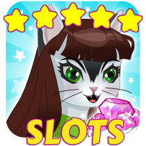 Slots Bonus Free – Star Toon Slots  APK MOD (Unlimited Money) Download for android