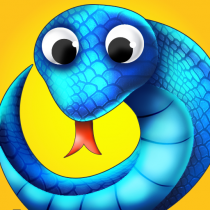 Snake Master 3D  0.7 APK MOD (Unlimited Money) Download for android