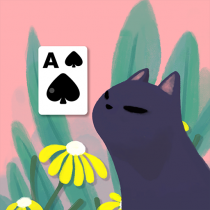 Solitaire: Decked Out – Classic Klondike Card Game  APK MOD (Unlimited Money) Download for android