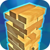 Table Tower Online  APK MOD (Unlimited Money) Download for android