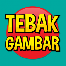 Tebak Gambar  1.34.5l APK MOD (Unlimited Money) Download for android