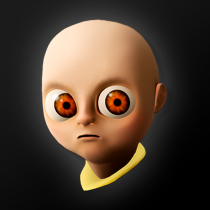 The Baby In Yellow  APK MOD (Unlimited Money) Download for android