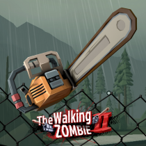 The Walking Zombie 2: Zombie shooter  APK MOD (Unlimited Money) Download for android