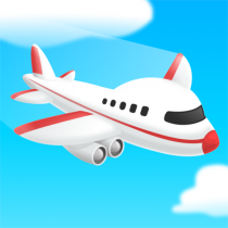 Trip Royale  1.1.3 APK MOD (Unlimited Money) Download for android