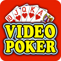 Video Poker Classic Casino Games Free Offline  1.6.2 APK MOD (Unlimited Money) Download for android