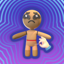 Voodoo Doll  APK MOD (Unlimited Money) Download for android
