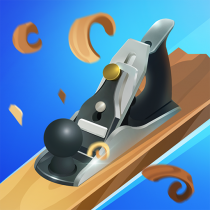 WoodArt3D APK MOD (Unlimited Money) Download for android