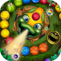 Zumbla Classic  APK MOD (Unlimited Money) Download for android