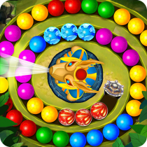 Zumble Classic 1.94 APK MOD (Unlimited Money) Download for android
