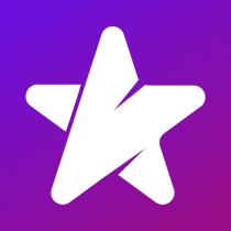 mobiStar Quiz Game Show  10.0.0 APK MOD (Unlimited Money) Download for android