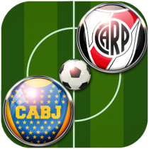 Air Superliga  –  Fútbol Argentino Juego 2021 🇦🇷  APK MOD (Unlimited Money) Download for android