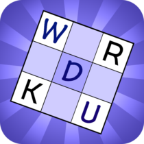 Astraware Wordoku APK MOD (Unlimited Money) Download for android