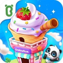 Baby Panda's City  APK MOD (Unlimited Money) Download for android
