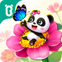 Baby Panda's Four Seasons APK MOD (Unlimited Money) Download for android