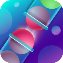 Ball Sort Puzzle – Brain Game  APK MOD (Unlimited Money) Download for android