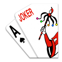 Bid Whist by NeuralPlay  APK MOD (Unlimited Money) Download for android