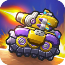 Boom Crash  APK MOD (Unlimited Money) Download for android