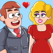 Brain Love Story – Brain Puzzle Games  1.0.23 APK MOD (Unlimited Money) Download for android