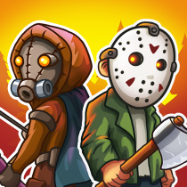 Camp Defense  APK MOD (Unlimited Money) Download for android