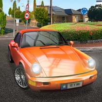 Car Caramba: Driving Simulator  APK MOD (Unlimited Money) Download for android