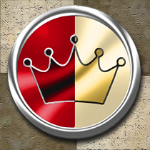 Checkers Pack : 9 Draughts Games  APK MOD (Unlimited Money) Download for android