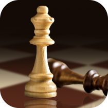 Chess  APK MOD (Unlimited Money) Download for android