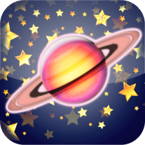 Cosmic Quest  APK MOD (Unlimited Money) Download for android