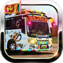 Driving Simulator Srilanka  APK MOD (Unlimited Money) Download for android