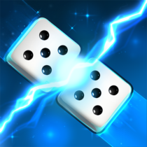 Drop Number Dice: Merge Puzzle 2048  APK MOD (Unlimited Money) Download for android