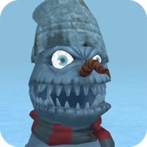Evil Snowmen  1.2.0 APK MOD (Unlimited Money) Download for android