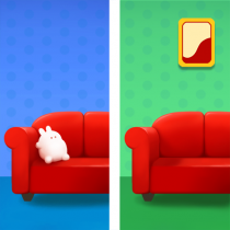 Find The Differences  APK MOD (Unlimited Money) Download for android
