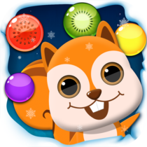 Forest Bubble  APK MOD (Unlimited Money) Download for android