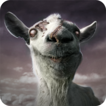 Goat Simulator GoatZ  1.4.6 APK MOD (Unlimited Money) Download for android