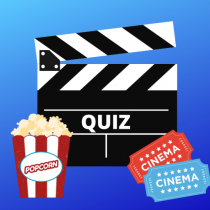 Guess the Movie Quiz 2021  APK MOD (Unlimited Money) Download for android