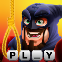 Hangman Master  APK MOD (Unlimited Money) Download for android