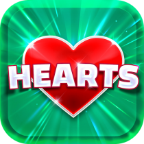 Hearts Free – Card Game  APK MOD (Unlimited Money) Download for android