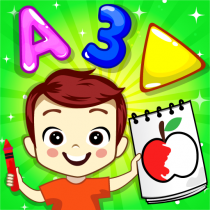 Kids Preschool Learning Games – 150 Toddler games  APK MOD (Unlimited Money) Download for android
