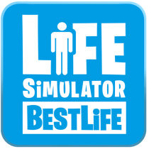 Life Simulator: Best Life  APK MOD (Unlimited Money) Download for android