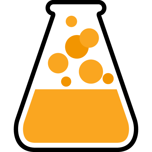 Little Alchemy 2  APK MOD (Unlimited Money) Download for android