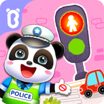 Little Panda Travel Safety APK MOD (Unlimited Money) Download for android