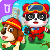 Earthquake Safety Tips 2 8.56.00.00 APK MOD (Unlimited Money) Download for android