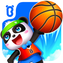Little Panda's Sports Champion APK MOD (Unlimited Money) Download for android