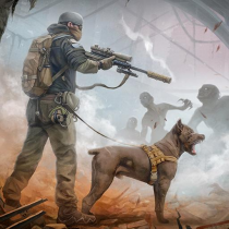 Live or Die: Zombie Survival  APK MOD (Unlimited Money) Download for android