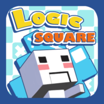 Logic Square  APK MOD (Unlimited Money) Download for android