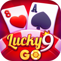 Lucky 9 Go – Free Exciting Card Game!  APK MOD (Unlimited Money) Download for android