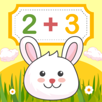 Math for kids: numbers, counting, math games APK MOD (Unlimited Money) Download for android