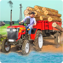 New Heavy Duty Tractor Pull  APK MOD (Unlimited Money) Download for android