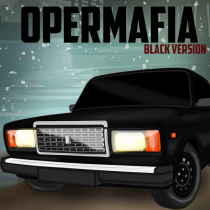 Opermafia  APK MOD (Unlimited Money) Download for android