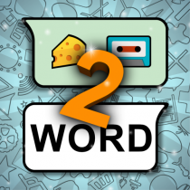 Pics 2 Words  APK MOD (Unlimited Money) Download for android