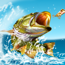 Pocket Fishing  APK MOD (Unlimited Money) Download for android